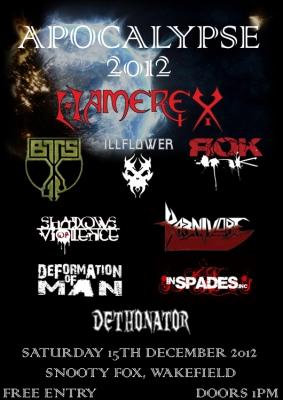 apocalypse2012finalwakefieldmediumposter