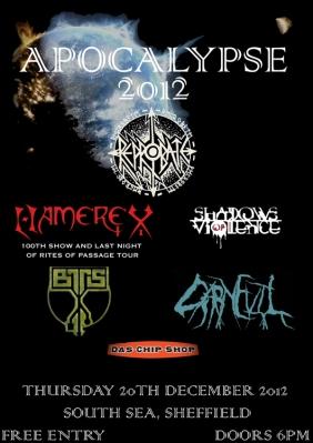 apocalypse2012sheffieldpostermedium