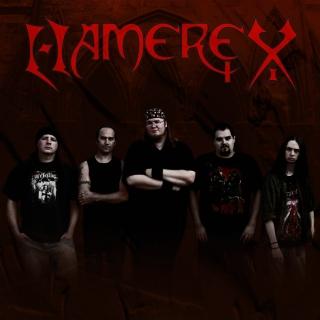 hamerexrites2012