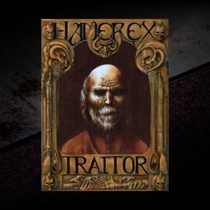 Hamerex-Traitor-600x600