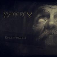 eye-of-deceit-single-1400x1400