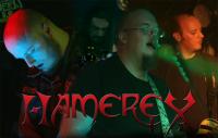 hamerexlive2017