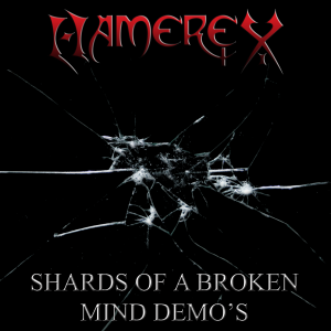 Shards-Demos-Cover