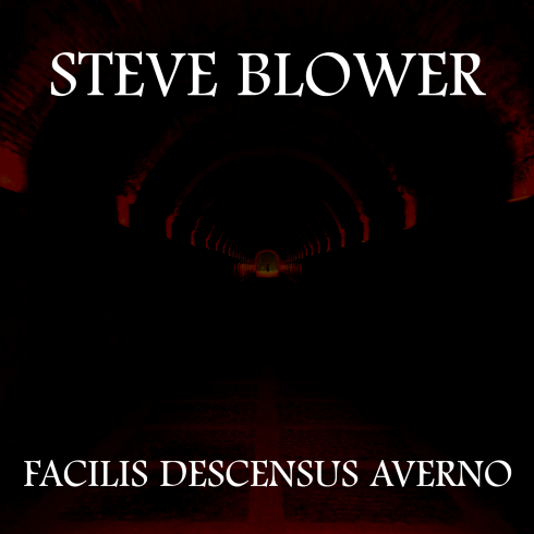 Facilis-Descensus-Averno
